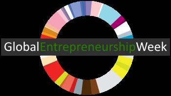 global_entrepreneurship_week-01a
