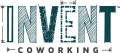 invent_coworking