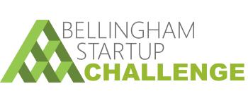 startup_challenge-01b