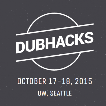 Beastro: a DubHacks 2015 project