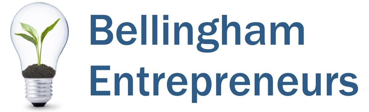 Bellingham Entrepreneurs