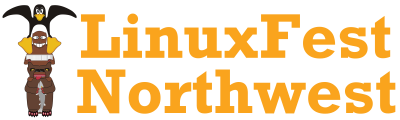LinuxFest Northwest