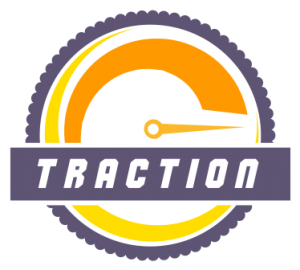 Traction 2017 @ Sheraton Wall Centre | Vancouver | British Columbia | Canada