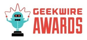 GeekWire Awards 2018 @ Museum of Pop Culture | Seattle | Washington | United States