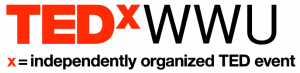 TEDxWWU 2018 @ WWU Performing Arts Center Mainstage | Bellingham | Washington | United States