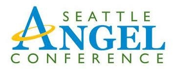 Seattle Angel Conference XIII @ University Of Washington | Seattle | Washington | United States