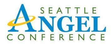 Seattle Angel Conference XIII @ University Of Washington | Seattle | Washington | United States