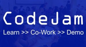 CodeJam ~July~ @ Invent Coworking | Bellingham | Washington | United States