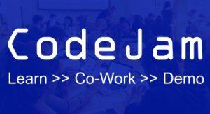CodeJam ~July~ @ Invent Coworking | Bellingham | Washington | United States