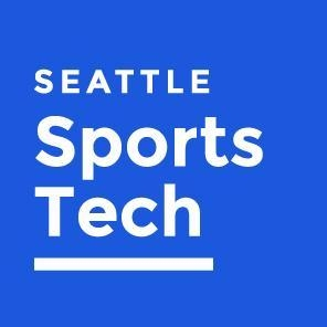 Seattle Sports Tech Hackathon 2017 @ Galvanize | Seattle | Washington | United States