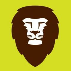 Aslan Brewing Company