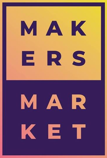 Makers Market @ Depot Market Square | Bellingham | Washington | United States